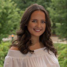 Maggie Hovan